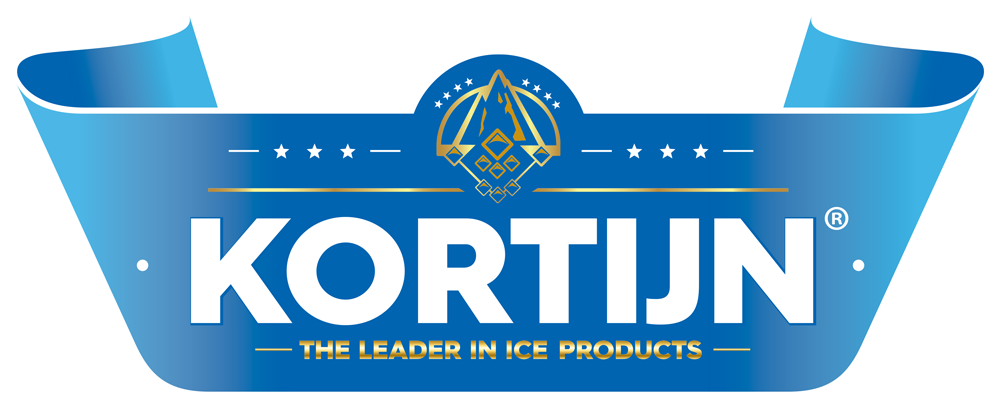 Kortijn ijs